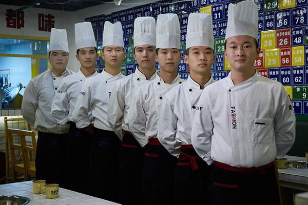 火锅加盟店提高回头率的方法有哪些?