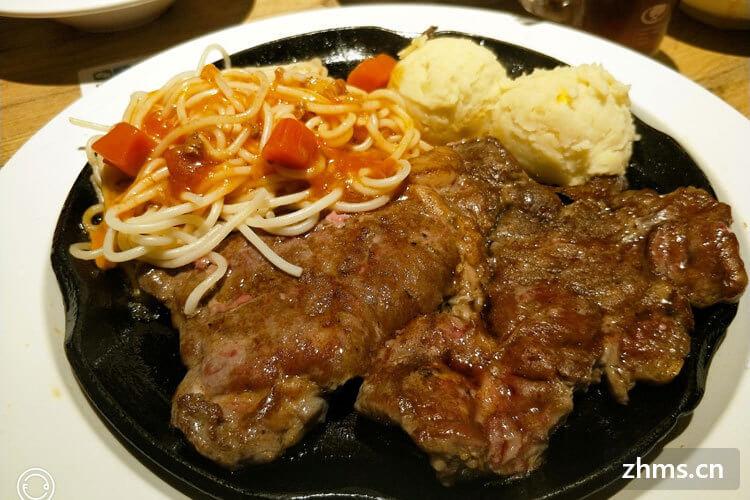 北京西餐厅相似图