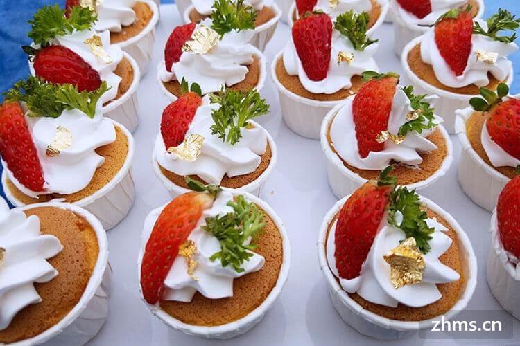品果四季甜品相似图片2
