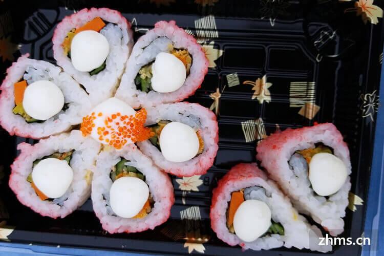 勇日本料理相似图片2