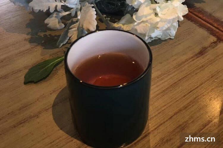 大紅袍是什么茶?如何沖泡才最好喝?
