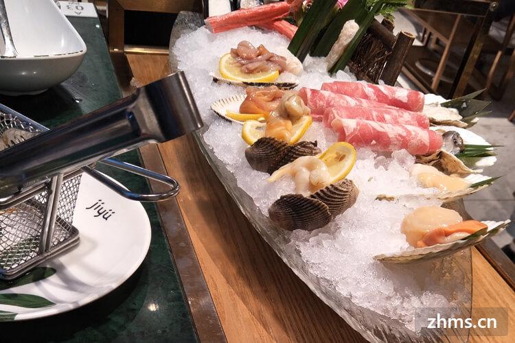 加盟山葵家日本料理价格表是怎样的?有人了解具体数字吗?