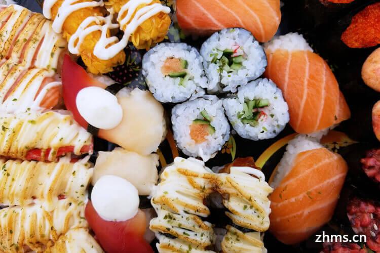 恩多寿司相似图片3