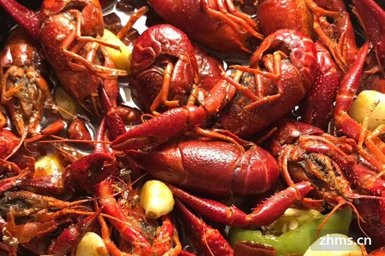 龙虾属于海鲜吗,龙虾该怎么做好吃