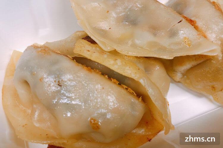 纯磨坊客家豆腐相似图片3