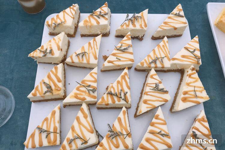 海清甜创意甜品相似图片2