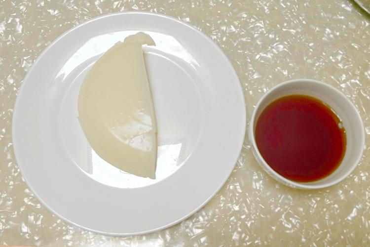美味凉糕,如此简单!第十九步