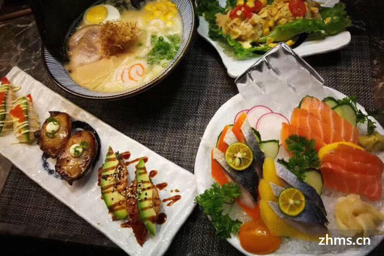 春节期间流行吃什么