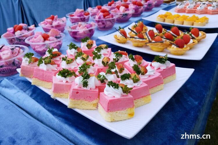 海清纯甜品相似图