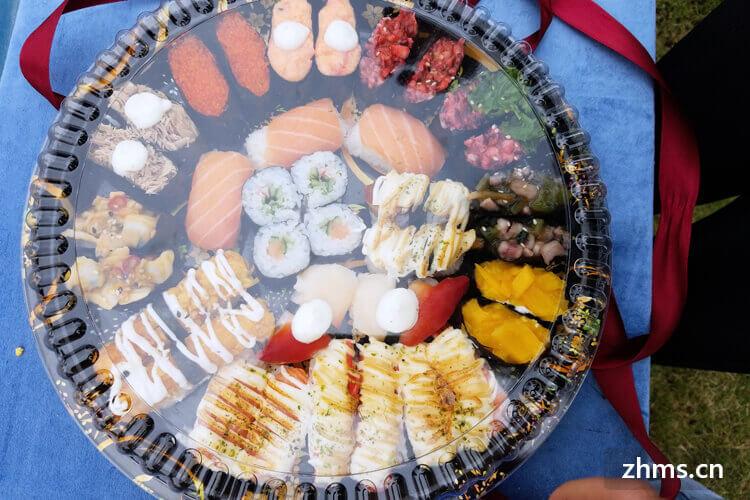 池田屋日式料理加盟条件?加盟必看!
