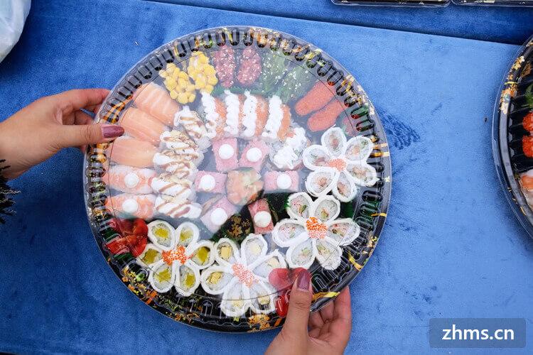 上海高端日本料理排名前十有哪些?这些品牌非常不错!