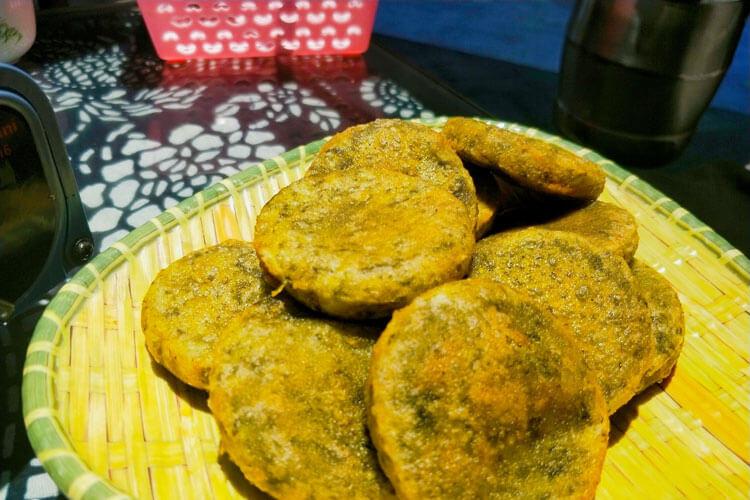 三只松鼠石头饼好吃吗,网上有三只松鼠牌子的石头饼吗?