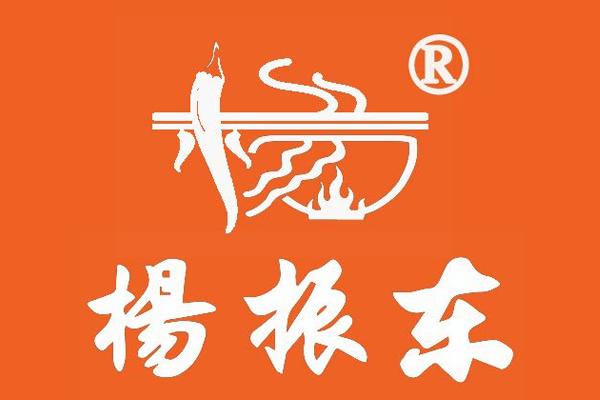 杨振东麻辣烫