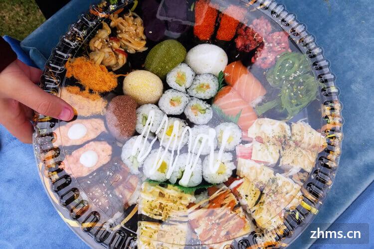 德川家日本料理能加盟吗?靠谱加盟项目,具体流程全分享!