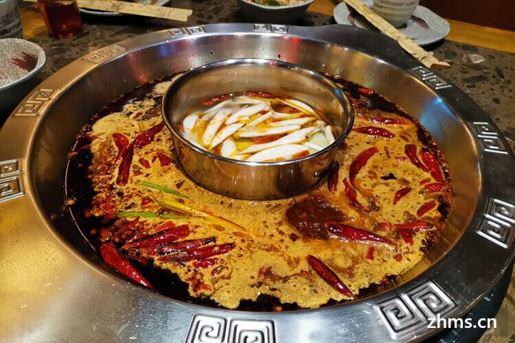 重庆老灶火锅如何加盟,才能够一次性就能加盟上这个店铺?