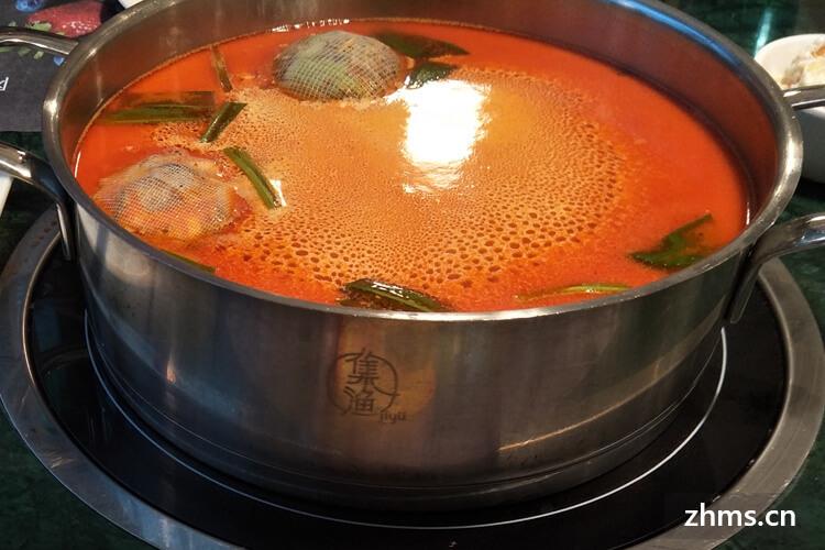 泰式火锅配菜有哪些,让你吃起来满嘴流油