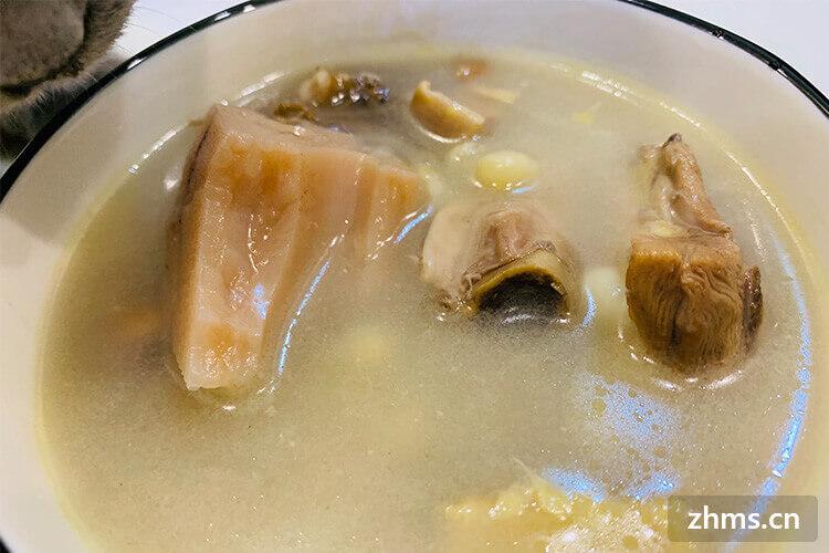 泉味道贵州私厨相似图片1