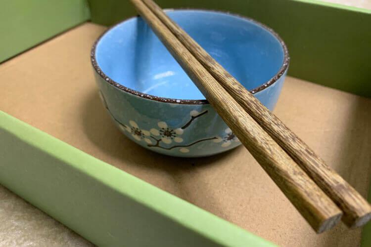 筷子檀木和铁木哪个好,哪个比较耐用的?