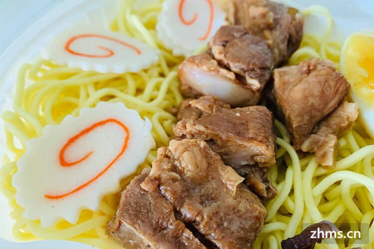 尚渔日本料理加盟
