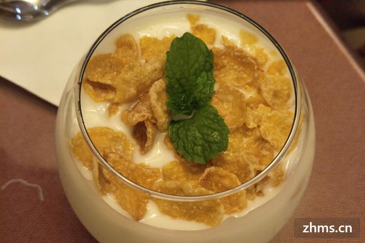 海清甜创意甜品相似图片1