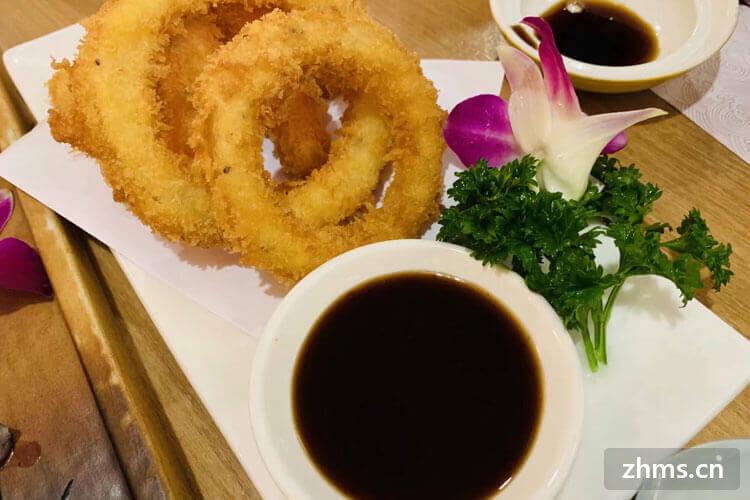 韩式快餐连锁店现在赚钱吗?五原道韩式简餐赚钱吗?
