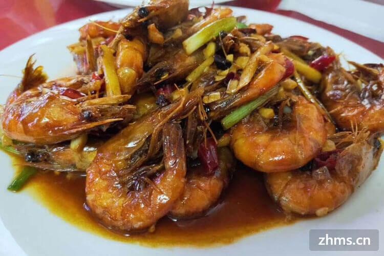 油焖大虾窍门有哪些?怎么做会比较好吃?