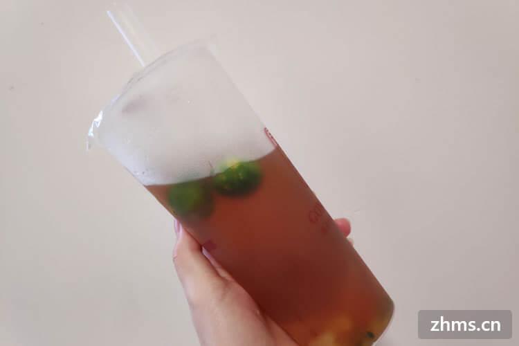 微微茶如何呢?微微茶的发展好吗?