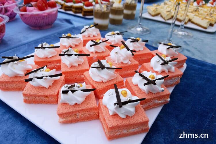 朱丹·小时光甜品相似图片1