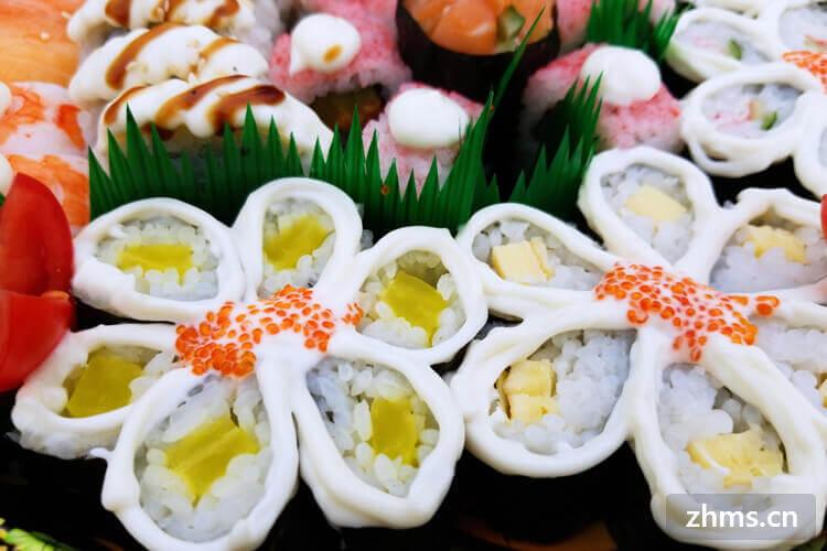 福井日本料理相似图片2