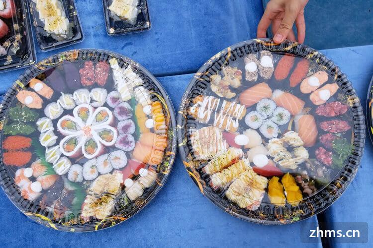 最近想做一家日料店,有谁知道恩多寿司加盟利润是多少?