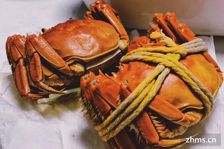 电饭锅蒸螃蟹要多久