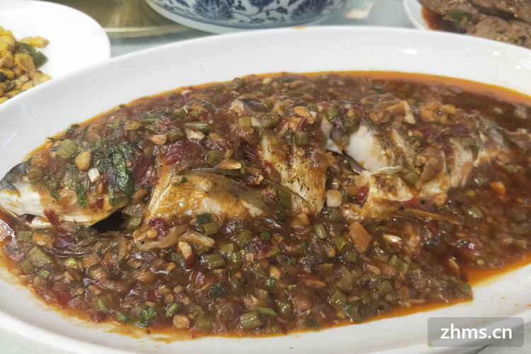 愿者上钩烤鱼是什么鱼?鱼有很多种种类,我最喜欢吃草鱼了。