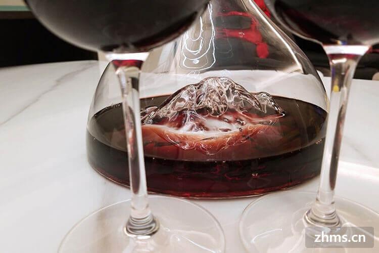 葡萄酒和干红的区别
