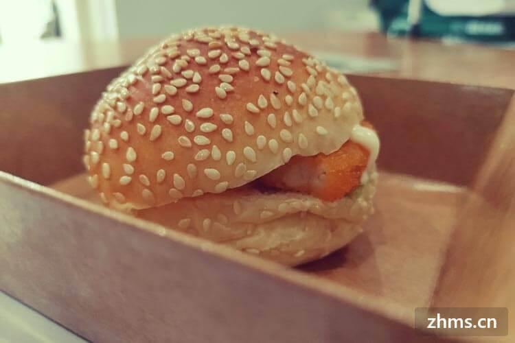 美斯乐炸鸡汉堡加盟费需要多少?大概4万元左右