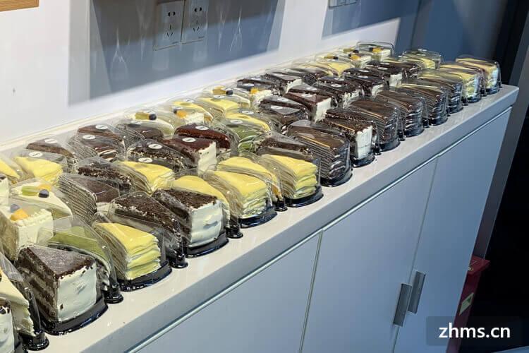 玛丽莲港式甜品加盟需要考察哪些方面