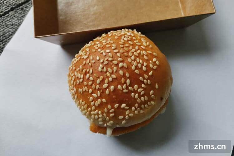 现在开个汉堡店还挺好的,请问有没有人知道一口香汉堡加盟利润高不
