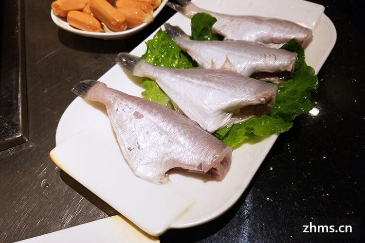 耗儿鱼要剥皮吗