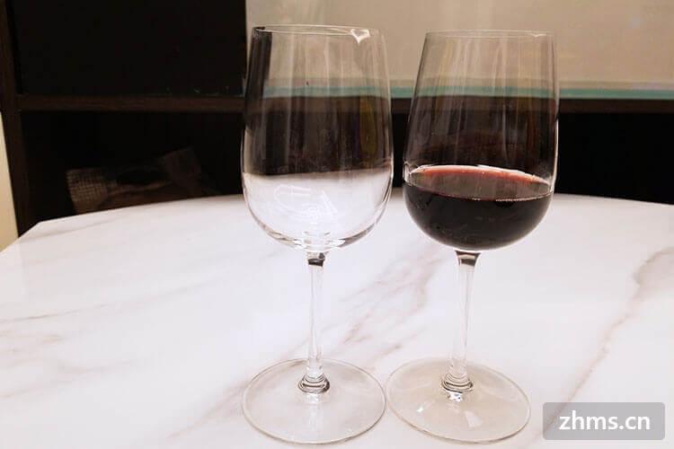 澳洲红酒有什么