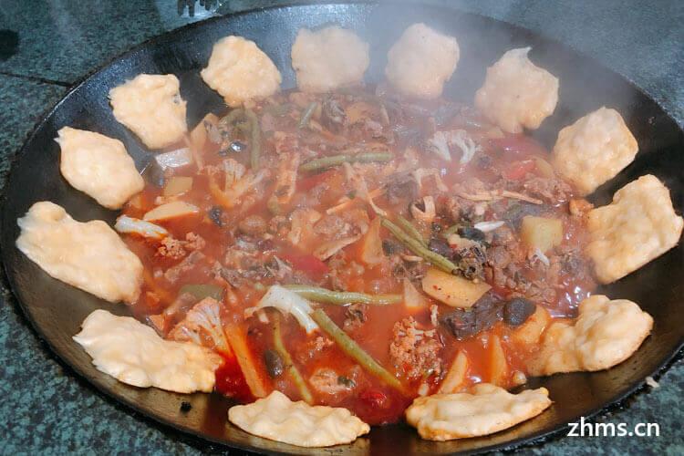 你们知道长春铁锅炖排行榜的名次吗?排名第一的是哪家店呢?