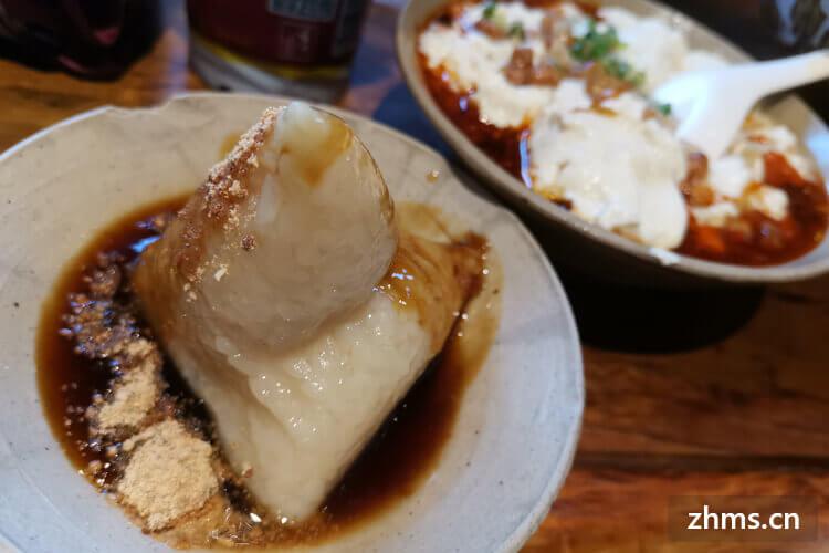 端午节吃粽子有很多的寓意,高考前端午节吃粽子的寓意是什么?