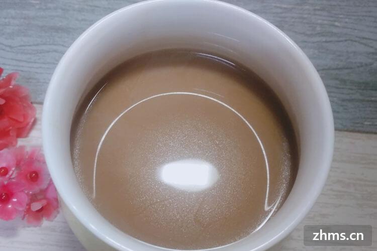 蜂大咖啡好不好?加盟它的成本是多少?