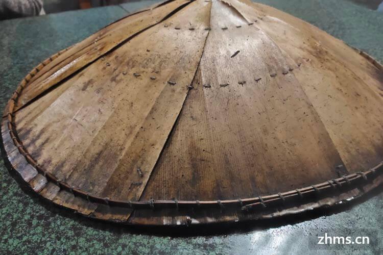 东北人家铁锅炖相似图片2