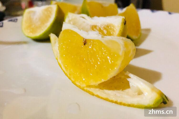 橘子有酒味还能吃吗