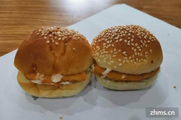 汉堡薯条汉堡相似图片3