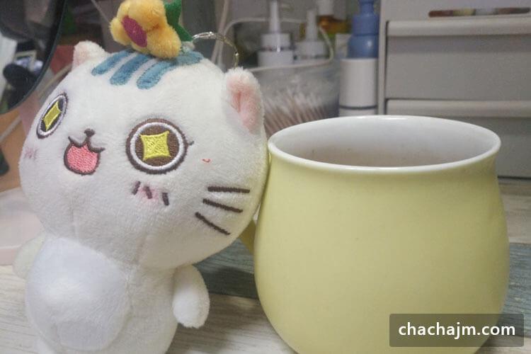 贵州咖啡奶茶加盟费多少钱?低成本的好项目值得大家投资