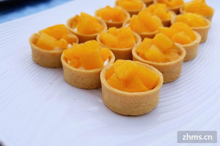 奶酪别动新西兰岩烧乳酪相似图片2