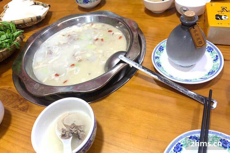 北京羊火锅加盟前的准备有哪些?只需3项准备便可顺利开店