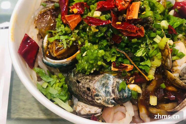 想开一家干锅店,加盟哪种干锅店好,哪种干锅店更赚钱?