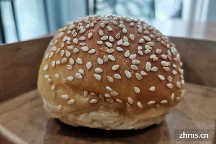 龙治汉堡相似图片1