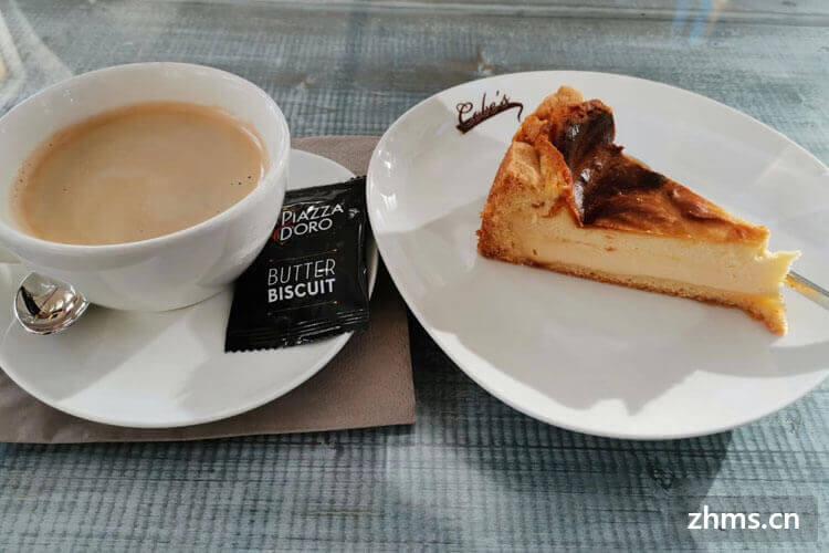 香港满记甜品店加盟费多少